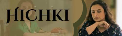 hichki full movie image