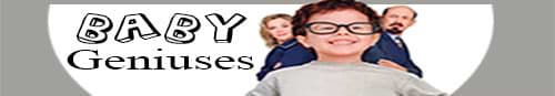 Feature image of baby geniuses