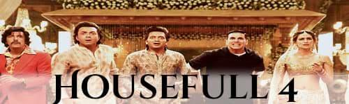 housefull 4 feature image