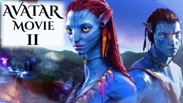 An image of avatar movie