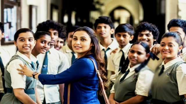hichki movie full