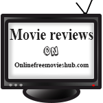movie reviews logo